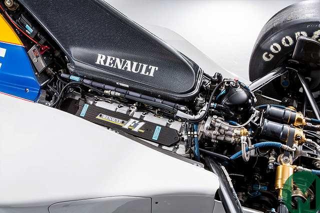 Mansell_Williams_FW14B_11.jpg