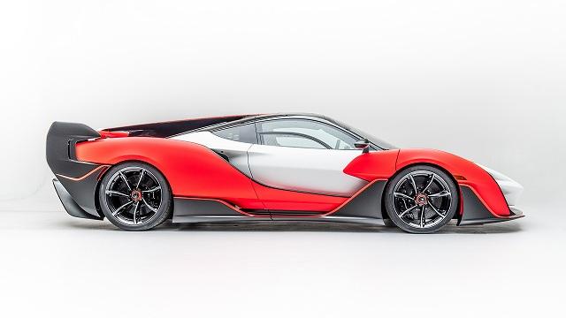 McLaren-Sabre-1.jpg