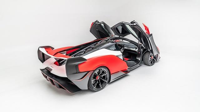 McLaren-Sabre-2.jpg