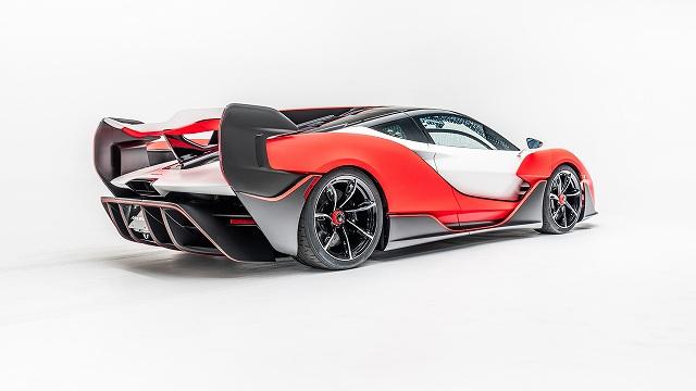 McLaren-Sabre-3.jpg