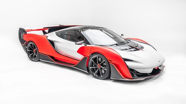 McLaren-Sabre-4.jpg