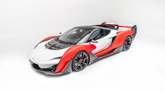 McLaren-Sabre-6.jpg