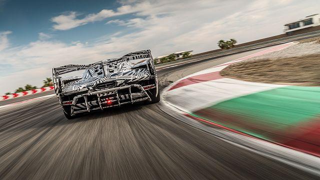 McLaren-Sabre-9.jpg