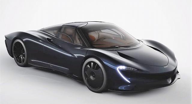 McLaren-Speedtail-Hermes.jpg