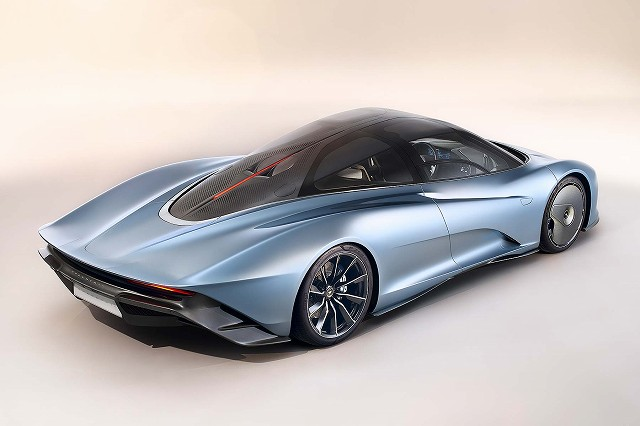 McLaren-Speedtail46.jpg