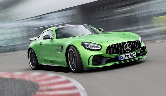 Mercedes-AMG_GT_and_AMG_GT_R_PRo.jpg