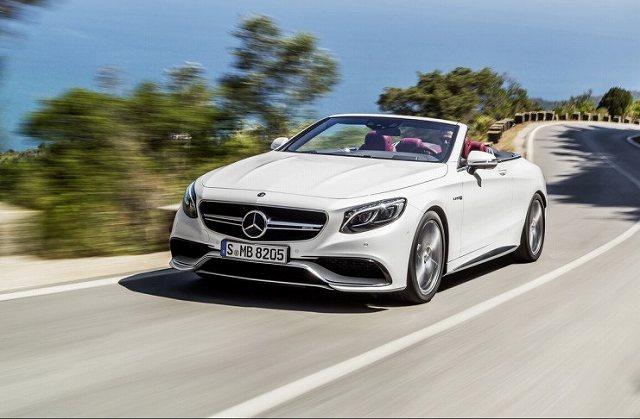 Mercedes-S-Class-Cabriolet-2016-34-e1441182790925.jpg