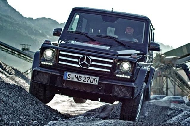 Motori360-Mercedes-Classe-EQG2021-4-4.jpg
