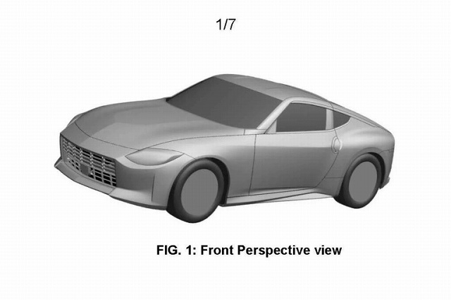 Nissan-400Z-patent-images-1.jpg