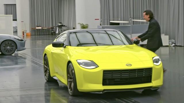 Nissan-Z-Production-model-2.jpg