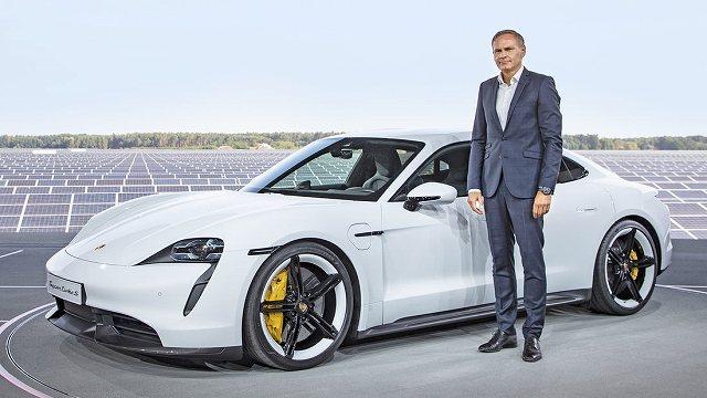 Oliver-Blume-Porsche-e.jpg