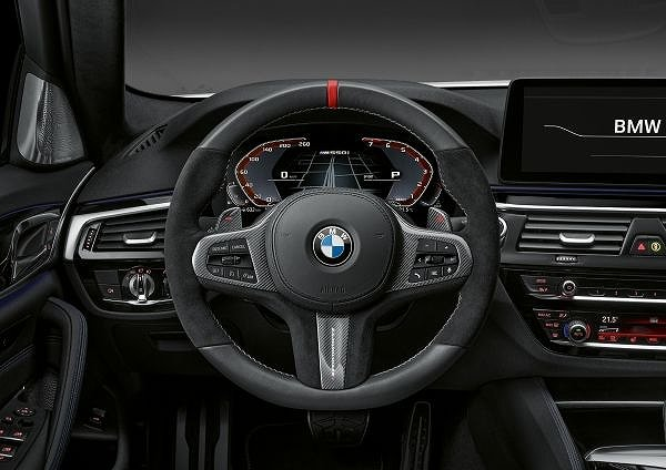 P90388594_lowRes_the-new-bmw-5-series.jpg