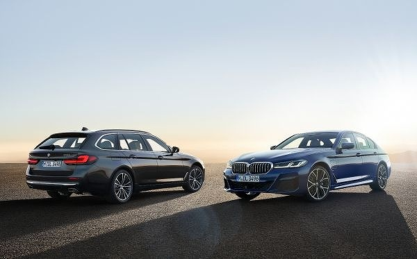 P90389004_lowRes_the-new-bmw-530e-xdr.jpg