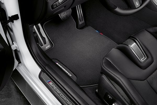 P90398949_lowRes_the-new-bmw-m3-compe.jpg