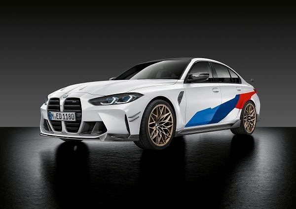 P90398952_lowRes_the-new-bmw-m3-compe.jpg