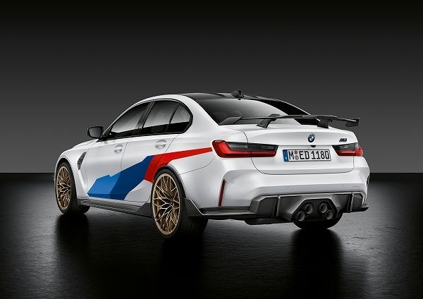 P90398953_lowRes_the-new-bmw-m3-compe.jpg