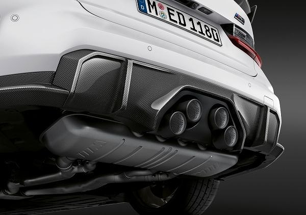 P90398956_lowRes_the-new-bmw-m3-compe.jpg