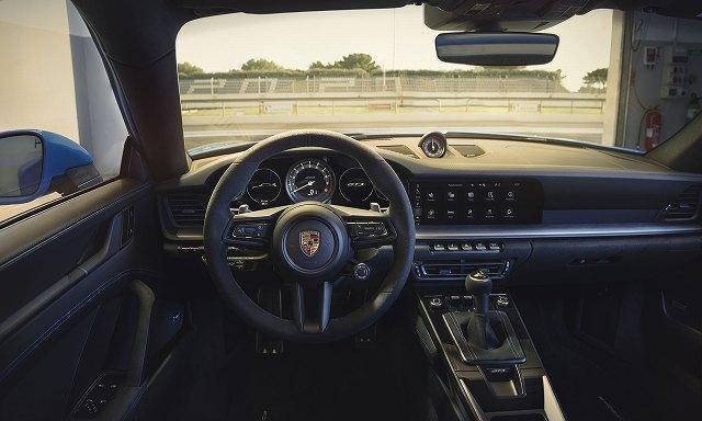 Porsche-911-GT3-2021-1.jpg