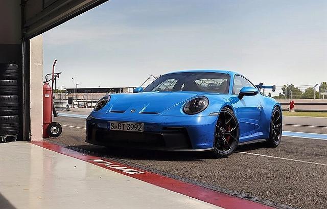 Porsche-911-GT3-2021-13-1.jpg