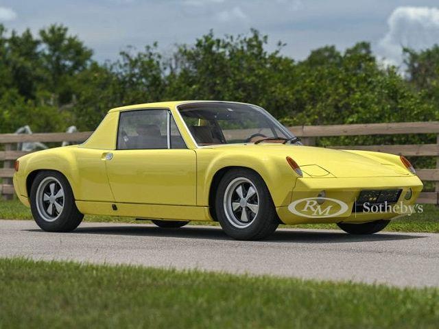 Porsche-916-750x563.jpg