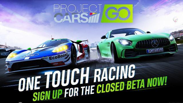Project-Cars-GO_Promo.jpg