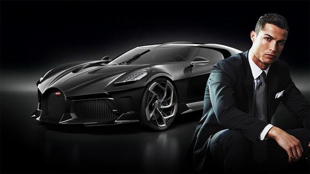Ronaldo_Bugatti-.jpg