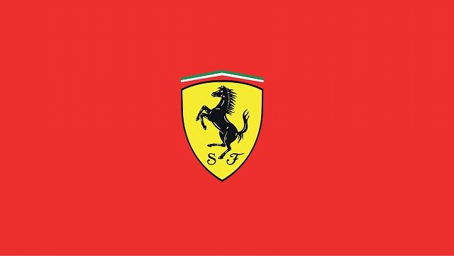 Scuderia-Ferrari-2020.jpg