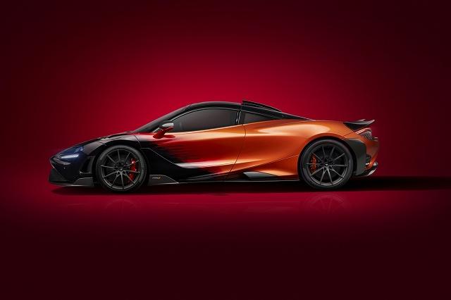 Small-12445-McLaren765LTStrata.jpg