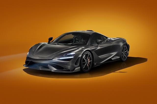 Small-12447-McLaren765LTVisualCarbonFibre.jpg
