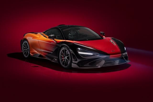 Small-12451-McLaren765LTStrata.jpg