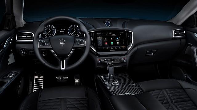 Small-16664-MaseratiGhibliHybrid.jpg