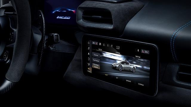 Small-16813-MaseratiMC20-interior.jpg