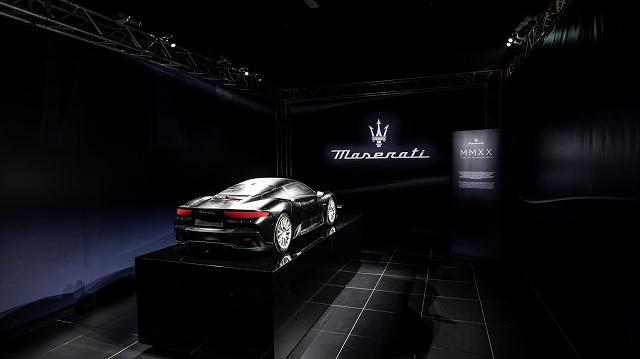 Small-17173-MaseratiMC20aerodinamicmodel.jpg