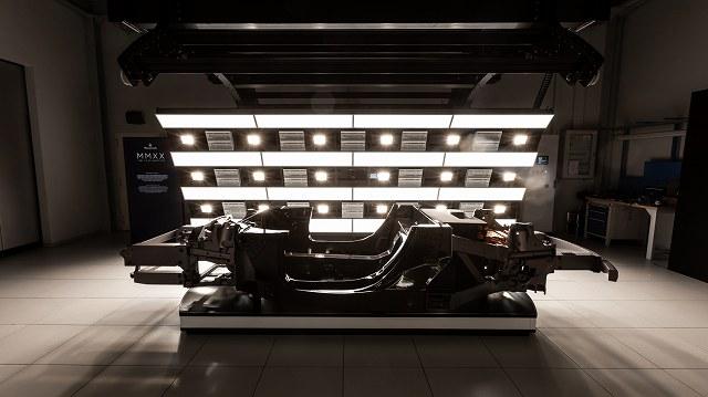 Small-17191-MaseratiMC20Chassis.jpg