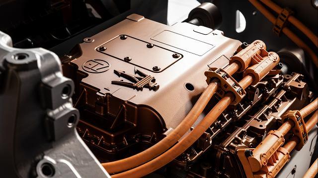 Small-17193-MaseratiMC20Chassis.jpg