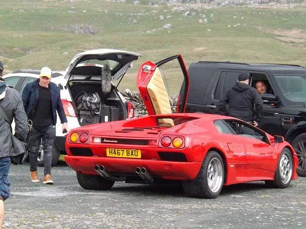 Top_Gear_crash_Diablo_0001.jpg