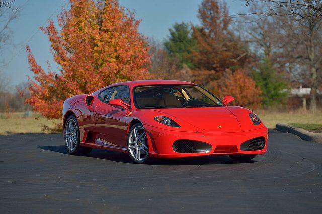 Trump-Ferrari-1.jpg