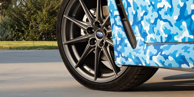 brz-wheel3.jpg