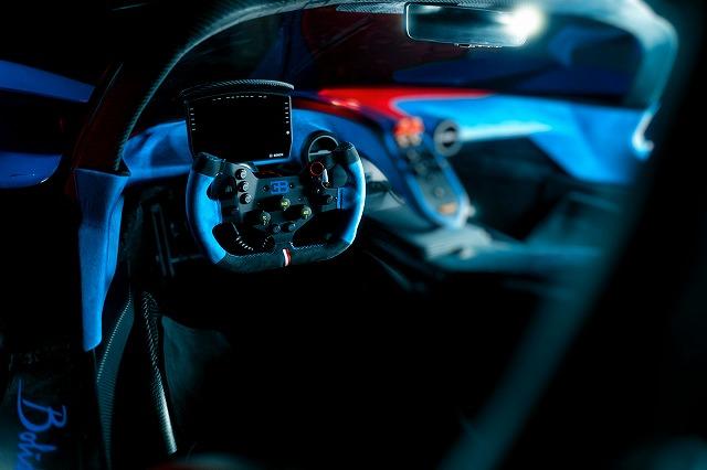 bugatti_interior_snap_1.jpg