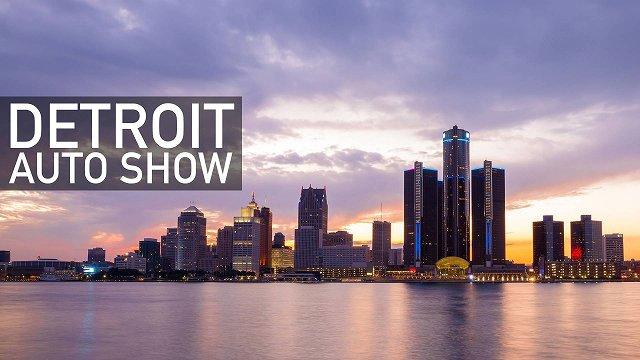 detroit-auto-show2021.jpg