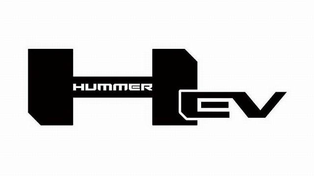 hummer-ev-logo.jpg