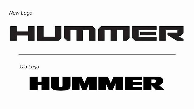 hummer_ev_logo.jpg