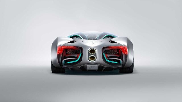 hyperion-xp-1-studio-rear.jpg