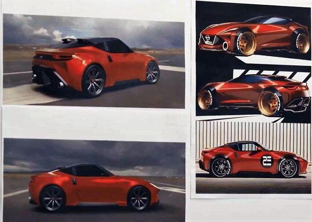nissan-z-proto-concept-design-sketch.jpg
