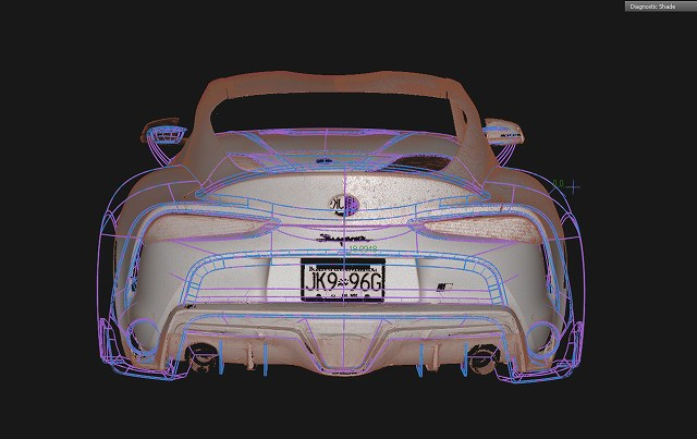 rear-view-scan.jpg