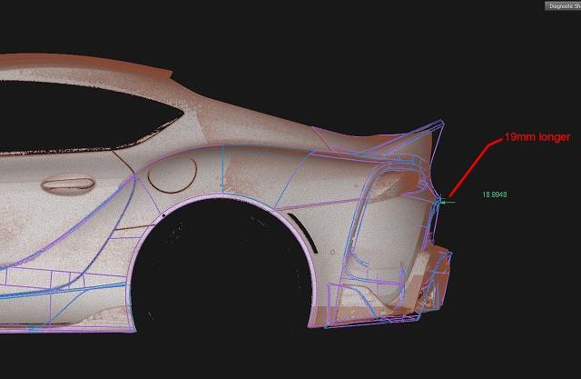 rearscan.jpg