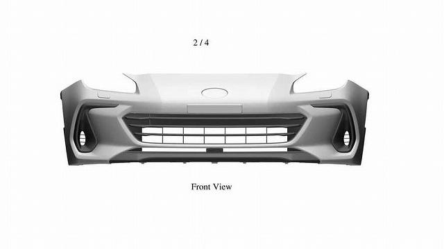 subaru-brz-front-bumper.jpg