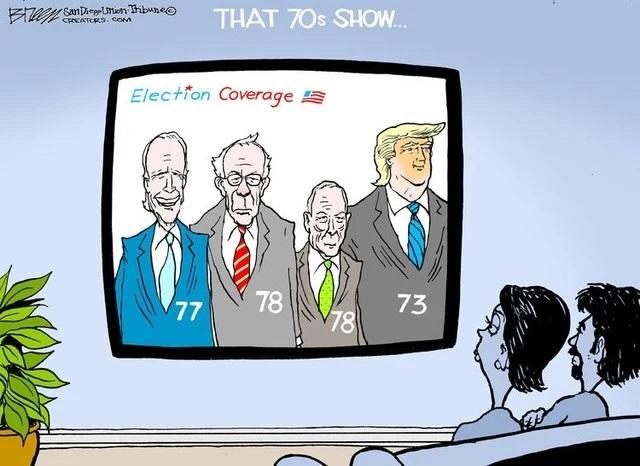 dc6464805fc263558a28d8f178c4edcfアメリカ大統領選挙間違っている