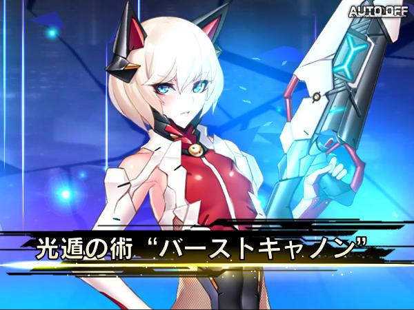 穂稀なお戦闘02