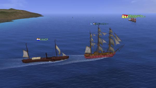 大航海モーガン04
